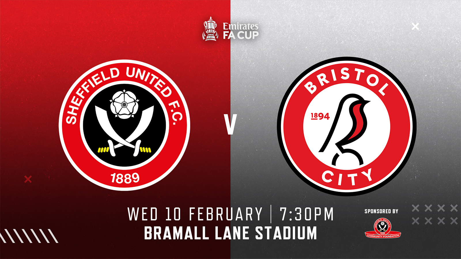 Sheffield United vs Bristol City Highlights – FA Cup 2020/21